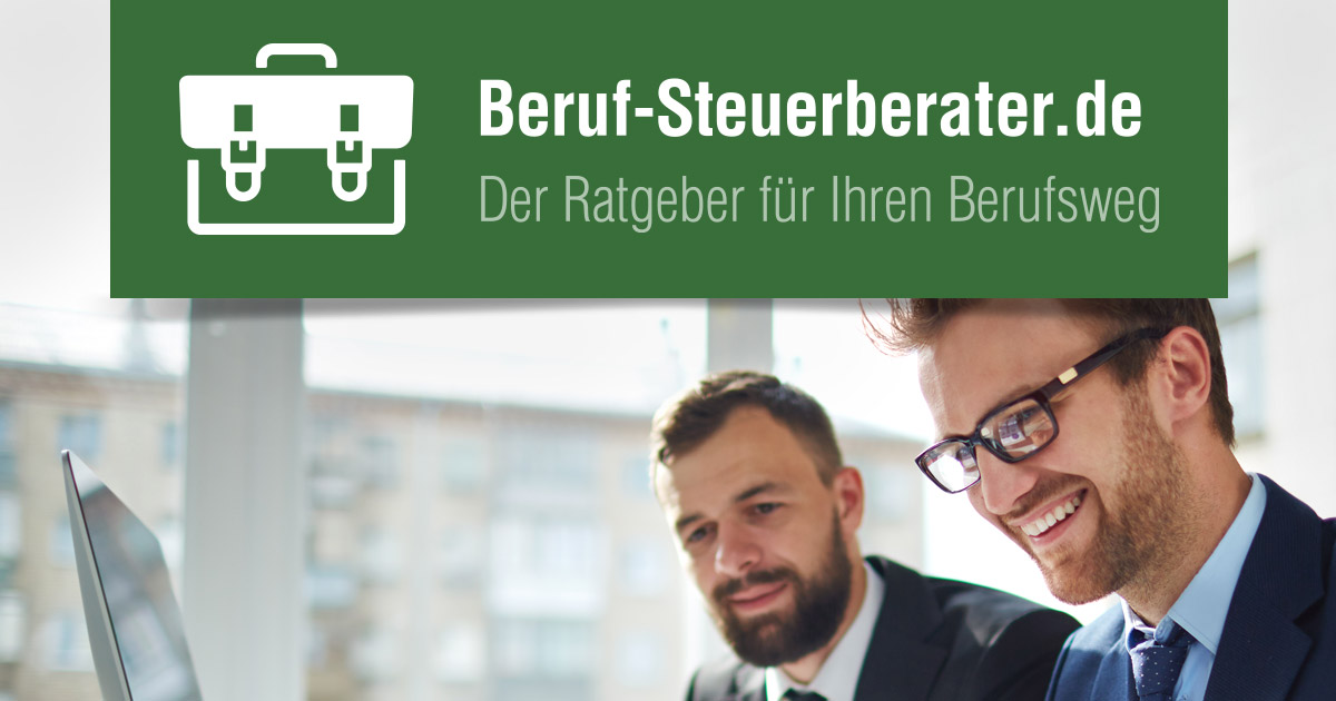 (c) Beruf-steuerberater.de